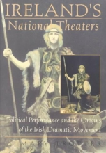 Trotter, Mary Ireland`s National Theaters