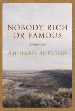 Shelton, Richard Nobody Rich or Famous