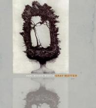 Michas-Martin, Sara Gray Matter
