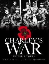 Mills, Pat Charley`s War, Volume 8