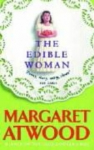 Atwood, Margaret Edible Woman
