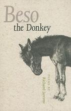 Jarrette, Richard Beso the Donkey