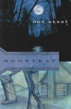 Berry, Don Moontrap