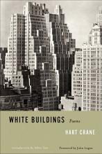 Crane, Hart White Buildings