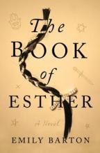 Barton, Emily The Book of Esther