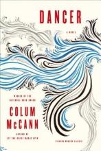 McCann, Colum Dancer
