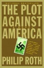 Roth, Philip The Plot Against America