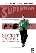 Busiek, Kurt Superman