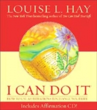 Hay, Louise L. I Can Do It