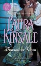 Kinsale, Laura Midsummer Moon