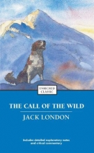 London, Jack,   Harad, Alyssa The Call Of The Wild And