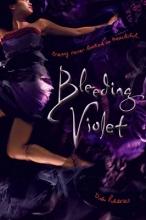 Reeves, Dia Bleeding Violet