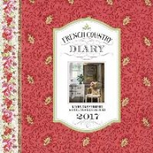 Dannenberg, Linda French Country Diary