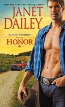 Dailey, Janet Honor