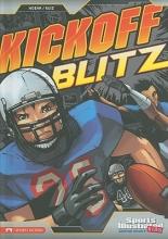 Hoena, Blake A. Kickoff Blitz