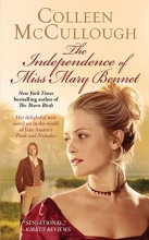 McCullough, Colleen The Independence of Miss Mary Bennet