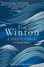 Winton, Tim Land`s Edge