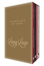 Leav, Lang Anthology of Love