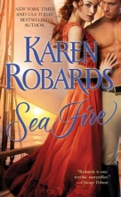 Robards, Karen Sea Fire