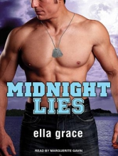 Grace, Ella Midnight Lies