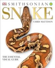Mattison, Chris Snake