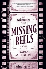 Nehme, Farran Smith Missing Reels