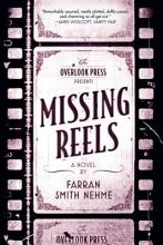 Smith Nehme, Farran Missing Reels