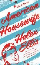 Ellis, Helen American Housewife