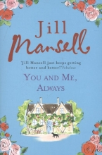 Mansell, Jill You and Me, Always