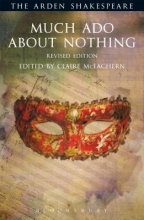 Shakespeare, William Much Ado About Nothing
