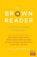 Kelly, Sean The Brown Reader