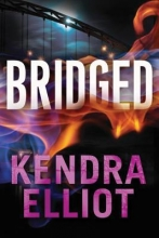 Elliot, Kendra Bridged