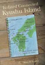 Yumiko, Hana Da Isolated Connected Kyushu Island