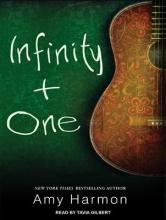 Harmon, Amy Infinity + One