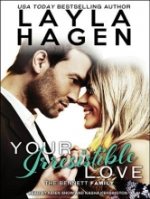 Hagen, Layla Your Irresistible Love