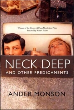 Monson, Ander Neck Deep And Other Predicaments