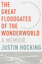 Hocking, Justin The Great Floodgates of the Wonderworld