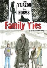 Hobbs, Eric Family Ties
