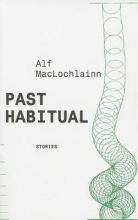 Maclochlainn, Alf Past Habitual