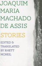 De Assis, Joaquim Maria MacHado Stories