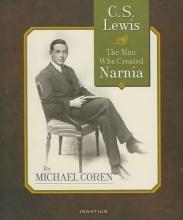 Coren, Michael C. S. Lewis