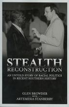 Browder, Glen Stealth Reconstruction
