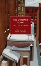 Brand, Millen The Outward Room