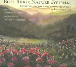 Ellison, George Blue Ridge Nature Journal