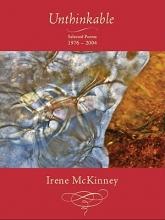 McKinney, Irene Unthinkable