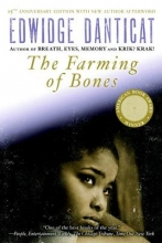 Danticat, Edwidge The Farming of Bones