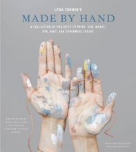 Corwin, Lena Lena Corwin`s Made by Hand