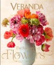 Smith, Clinton Veranda the Romance of Flowers