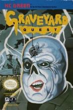 Green, K. C. Graveyard Quest