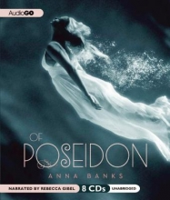 Banks, Anna Of Poseidon